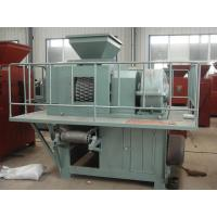 Wholesale Briquette press machine with favourable price from china suppliers