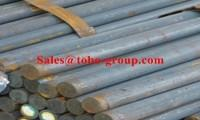 Wholesale inconel 601 690 783 bar from china suppliers