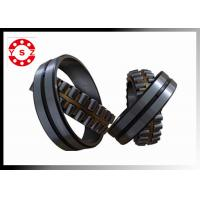 China FAG P4 Grade 22206CA/W33 Spherical Bearings With Bearing Steel In Large Stock on sale