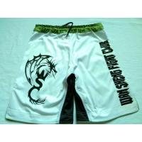 Wholesale mma shorts shorts mma mma fighting shorts from china suppliers