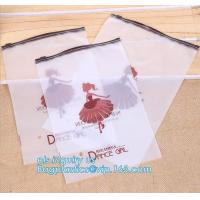 Wholesale PVC Snap Closure Bag PVC Drawstring Bag PVC Hook Bag PVC Card Holder PVC Sewing Bag PVC document bag PVC Promotional ite from china suppliers