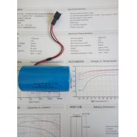 Wholesale nonchargeable ER34615 C size lithium batteries manufacturer from china suppliers