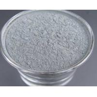 China 99.8% High quality Conductive Silver Powder (spherical, flake, nano) from reliable factory lab on sale