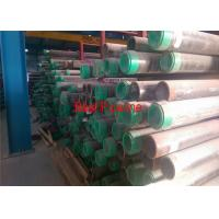 China Energy-related Tubular Products  Boiler and heat transmission use  Boiler water tubes, flue pipes, superheat tubes, Heat on sale