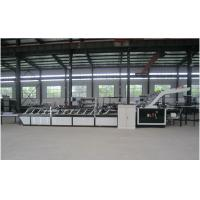 Wholesale Dry Type Foil Laminating Machine For BOPP / PE / PET tape , Kraft paper from china suppliers