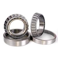 Metric Taper Roller Bearing 32222 For Health Machine Tools Mining Rail Wind Energy