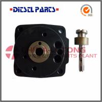 Wholesale rotor head for sale Oem 096400-1340 for Toyota 1PZ 5 cylinders Denso from china suppliers