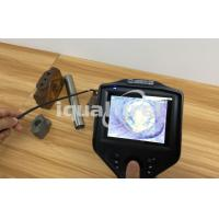 Wholesale Precision Industrial Video Borescope 2.8mm Tube Diameter for Inspection Inaccessible Area from china suppliers