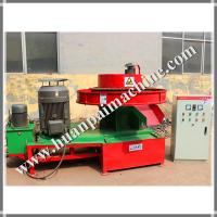 Buy cheap low price sawdust briquette machine,biomass briquette machine,charcoal press from wholesalers