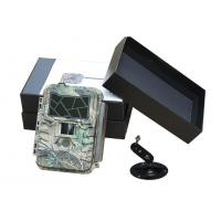 Quality Waterproof IP76 3G Wireless Hunting Trail Camera SMS Sim MMS Animal Trail Cam With 2.0' LCD for sale