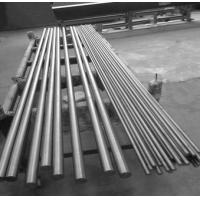 Wholesale TC18 titanium alloy from china suppliers