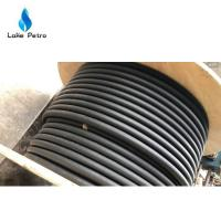 Wholesale 1 x25mm2 2000v Power cable for Ex- AC Unit used in oilfield from china suppliers