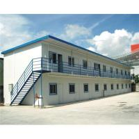 Wholesale Prefab house multi-storey from china suppliers
