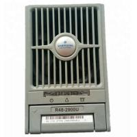 Wholesale Emerson R48-2900U Full Digital Communication Power Supply Module CE RoHS from china suppliers