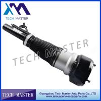 Wholesale 2213204913  2213209313 Air Shock Absorber For Mercedes W221 S-Class CL-Class Front from china suppliers