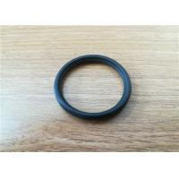 Wholesale FKM rubber ring, FKM with better abrasion rubber seal, Custom Rubber O Ring For Sealing from china suppliers