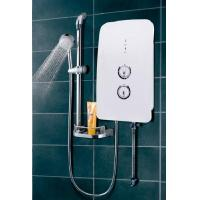 Mini Instant Electric Water Heater,3.5kW/4.5kW/5.5kW for sale