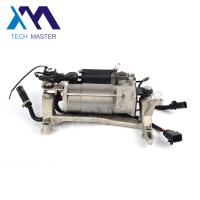 Wholesale Air Compressor Pump Suspension For Touareg 7L0698007A 7L0 616 007B 7L0616007C 7L0616007F 7L0616007H from china suppliers