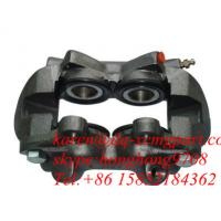 Wholesale xcmg spare parts  zl30g zl50g lw500k brake caliper 860115633 860115234 269900243 860107482 860110466 from china suppliers