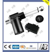 Wholesale electric push-rod motor, electric recliner chair switch parts from china suppliers