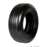 Buy cheap Agricultural Implement Tyre/Tire from wholesalers