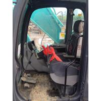 Quality Used Kobelco SK350 excavator for sale
