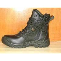 Wholesale Military Boots - KBP2-8802 from china suppliers