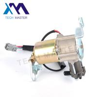 Wholesale 48910-60020 48910-60021 Air Compressor Pump For PRADO LAND CRUISER 120 GX470 from china suppliers