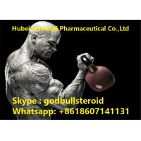 Wholesale Nandrolone undecanoate Deca Durabolin Steroid Dynabolon 862-89-5 from china suppliers