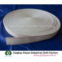 Wholesale Laundry  Fold Bands from china suppliers