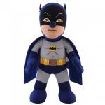 Wholesale Original Batman Plush Toys from china suppliers