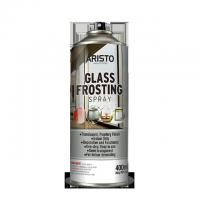 Wholesale Glass Frosting All Purpose Spray Paint For Decoration Privacy from china suppliers