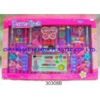 Wholesale Children Make-up Set / Children Cosmetic Set/ Code:30308b from china suppliers