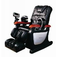 Wholesale Music Massage Chair (DLK-H009A) CE&RoHS from china suppliers