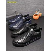 Wholesale Armani casual shoes,brand men footwear,designed fashion shoes wholesale price from china suppliers