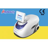 Wholesale Portable Home E-Light Hair Removal IPL RF Age Spots Treatment from china suppliers