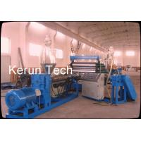Wholesale Marble Plastic Plate Extrusion Line from china suppliers