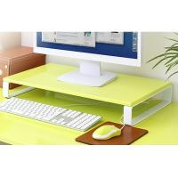 Adjustable Computer Monitor Stand Riser Waive Ache In Neck And Back for sale