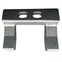 Wholesale Professional Precision Investment Castings Precision Metal Casting For Medical Parts from china suppliers