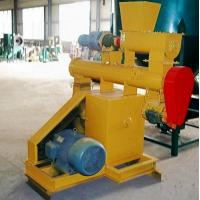 Wholesale HKJ briquette machinery from china suppliers