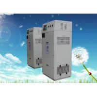 Wholesale Adsorption Portable Air Dehumidifier , Industrial Drying Equipment 400m3/h from china suppliers