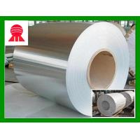 Wholesale Professional Pure Aluminium Coils 1200 H12 H22 Aluminium Metal Sheets Max Width 2000mm from china suppliers