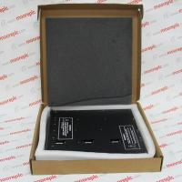 Wholesale 3008 TRICONEX 3008 PROCESSOR MODULE ASSEMBLY MAIN PROC 3008 from china suppliers