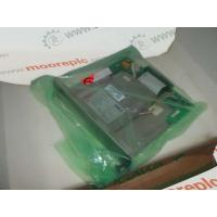 Wholesale 2 Lbs Yokogawa Plc DCS AMM12T Model  Control Bus Interface Card For Machinery from china suppliers