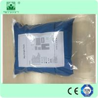 Buy cheap surgical surgical hip drape packs with CE certificate from Wholesalers