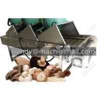 Low price Air Dryer Machine For Fruit and Vegetable stainless steel SUS304