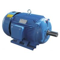 Textile motors quality textile motors for sale 3 phase motor speed control