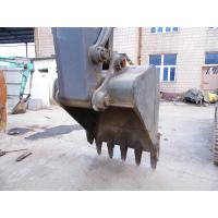 Quality Used Volvo 290 Excavator For Sale for sale