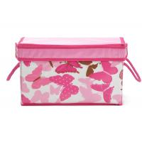 Wholesale Traveling Packing Clothes Underwear Organizer Storage bag cosmetic Toiletry Bag box from china suppliers