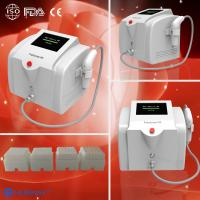 China Fractional RF Micro Needle RF Beauty Machine For Face Whitening , Skin Rejuvenation on sale